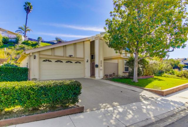 10515 Gabacho Drive, San Diego, CA 92124 (#190005511) :: Whissel Realty