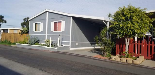 2888 Iris Ave Spc 17, San Diego, CA 92154 (#190005593) :: Whissel Realty