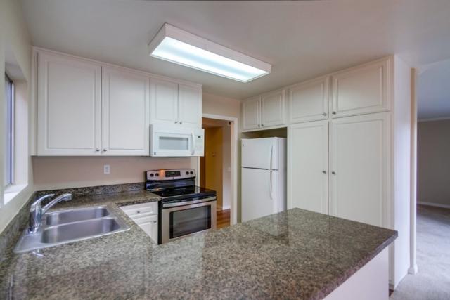 17123 W. Bernardo #103, San Diego, CA 92127 (#190005716) :: Welcome to San Diego Real Estate