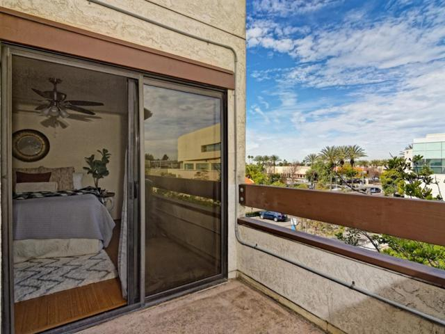 376 Center St #305, Chula Vista, CA 91910 (#190005756) :: Whissel Realty