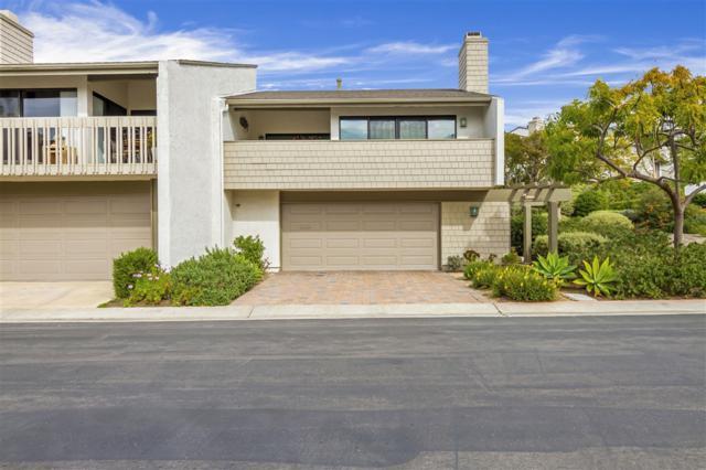 12855 Caminito De Las Olas, Del Mar, CA 92014 (#190005788) :: Coldwell Banker Residential Brokerage