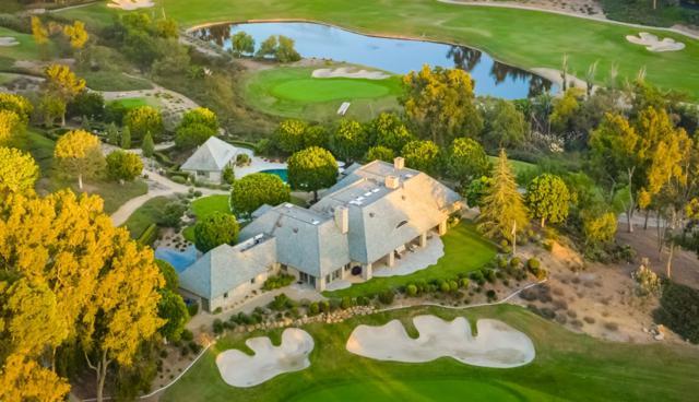 14497 Emerald Lane, Rancho Santa Fe, CA 92067 (#190005870) :: Pugh | Tomasi & Associates