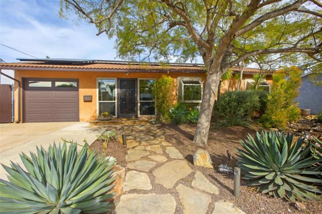 3344 Neosho Place, San Diego, CA 92117 (#190005896) :: Whissel Realty