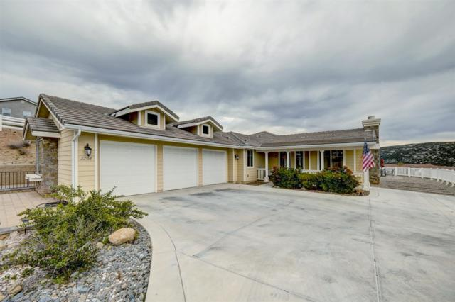 22964 Stokes Rd, Ramona, CA 92065 (#190005902) :: The Marelly Group | Compass