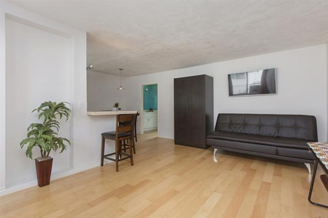 4360 42nd St #6, San Diego, CA 92105 (#190005924) :: Neuman & Neuman Real Estate Inc.