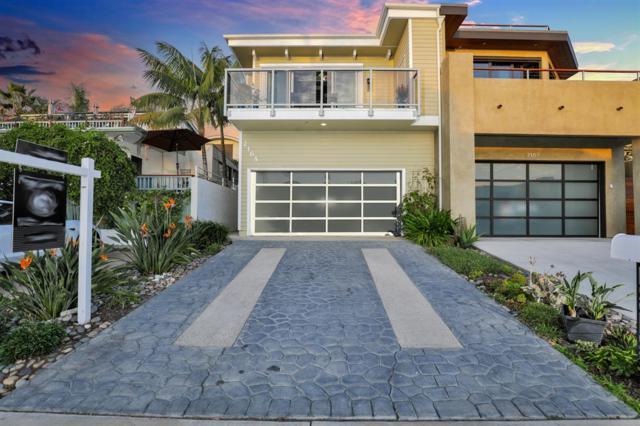 2165 Montgomery Ave, Cardiff, CA 92007 (#190006006) :: Neuman & Neuman Real Estate Inc.