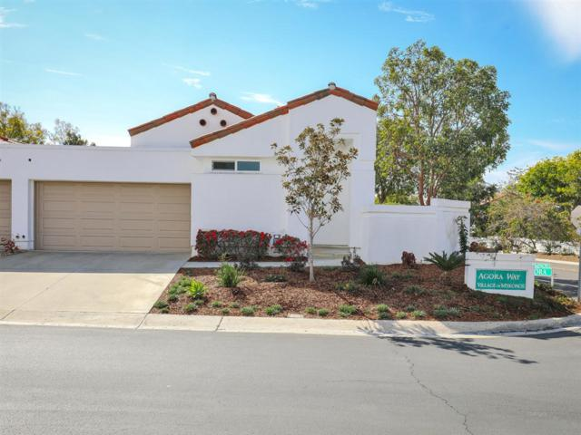 4703 Agora Way, Oceanside, CA 92056 (#190006024) :: eXp Realty of California Inc.