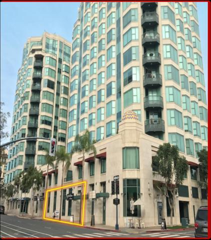 2515 5th Avenue, San Diego, CA 92103 (#190006028) :: The Marelly Group | Compass