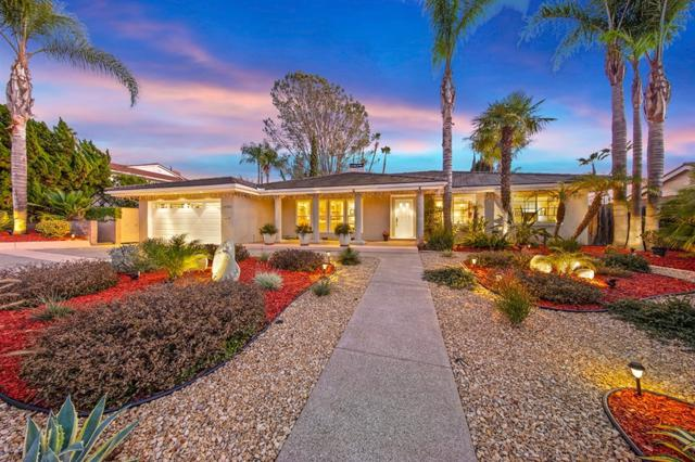 12331 Frontera Rd, San Diego, CA 92128 (#190006033) :: Whissel Realty