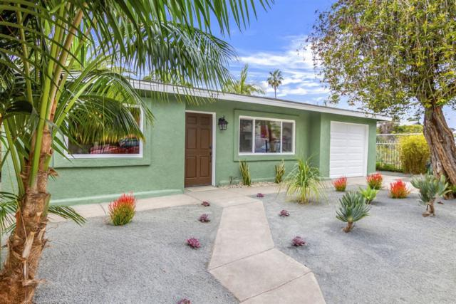 411 Garfield St., Oceanside, CA 92054 (#190006046) :: The Marelly Group | Compass