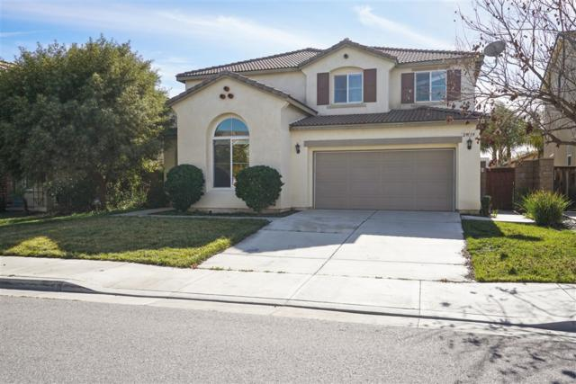 29139 Misty Point Ln., Menifee, CA 92585 (#190006047) :: The Marelly Group | Compass