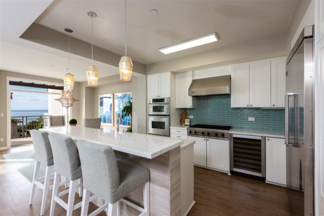 5430 La Jolla Blvd C202, La Jolla, CA 92037 (#190006050) :: Neuman & Neuman Real Estate Inc.