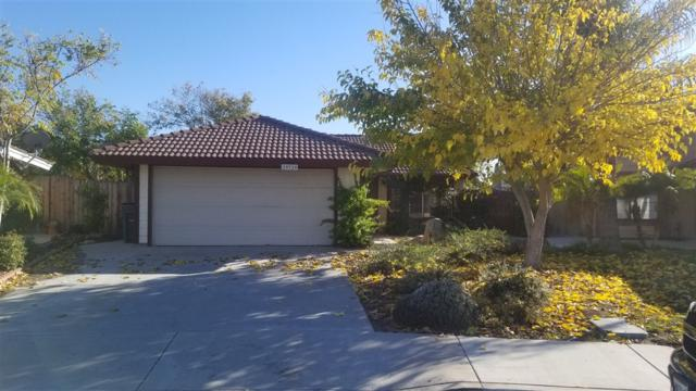 29729 Eagle Crest Ave, Murrieta, CA 92563 (#190006077) :: eXp Realty of California Inc.