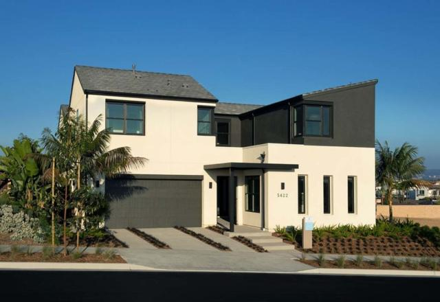 13730 Solana Crest Trail Lot 79, 3C, San Diego, CA 92130 (#190006083) :: Coldwell Banker Residential Brokerage