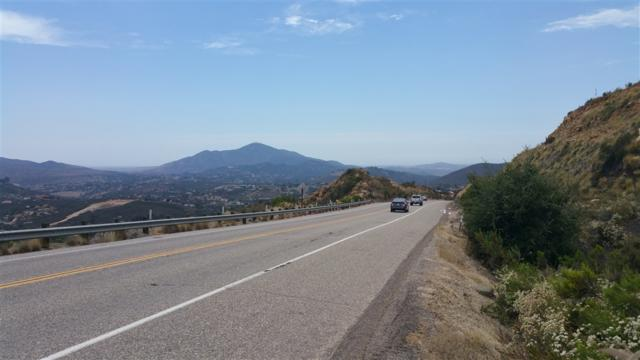 0 Skyline Truck Trl #22, Jamul, CA 91935 (#190006090) :: Whissel Realty
