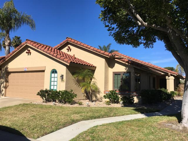 13030 Caminito Bracho, San Diego, CA 92128 (#190006158) :: Pugh | Tomasi & Associates