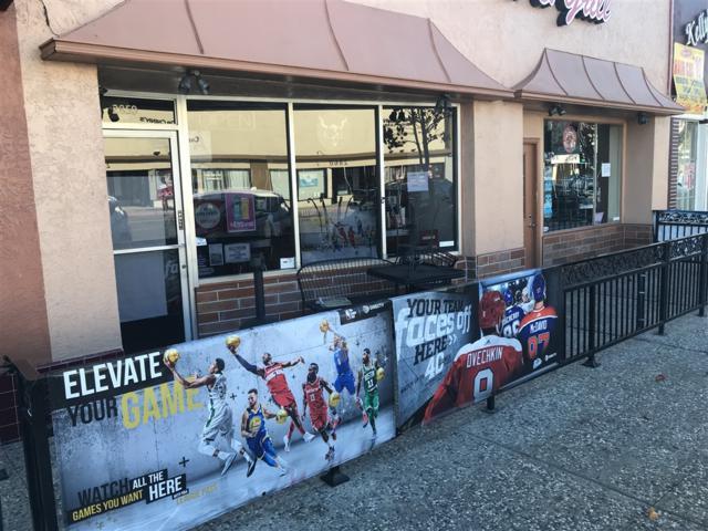 2859 University, San Diego, CA 92104 (#190006177) :: Coldwell Banker Residential Brokerage