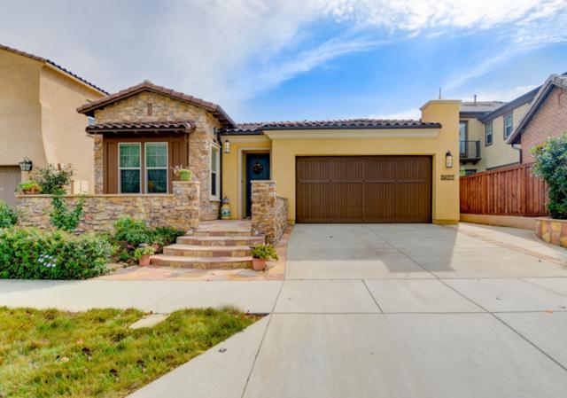 3627 N Fork Ave, Carlsbad, CA 92010 (#190006182) :: Keller Williams - Triolo Realty Group