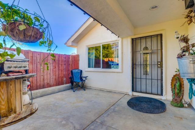 33202 Gillette, Lake Elsinore, CA 92530 (#190006184) :: Welcome to San Diego Real Estate