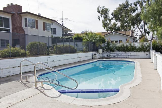 47 Palomar Dr, Chula Vista, CA 91911 (#190006241) :: The Marelly Group | Compass