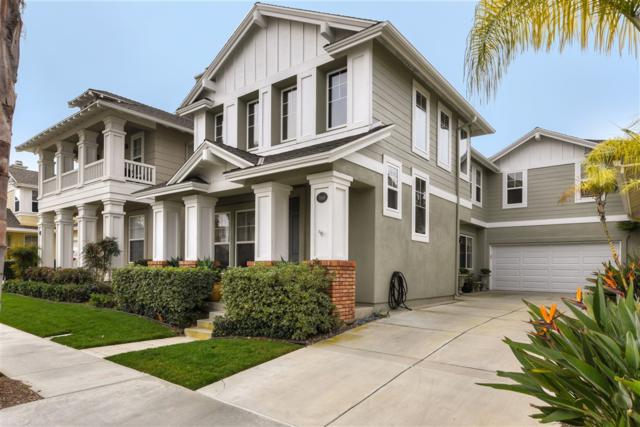7069 Leeward Street, Carlsbad, CA 92011 (#190006250) :: The Marelly Group | Compass
