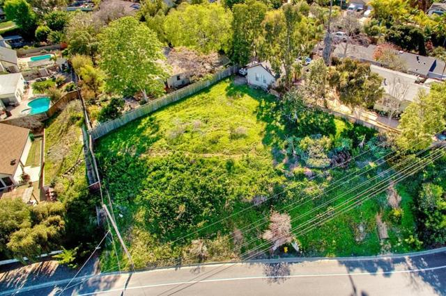 2597 Fire Mountain Drive 3 PM 1212, Oceanside, CA 92054 (#190006253) :: Keller Williams - Triolo Realty Group