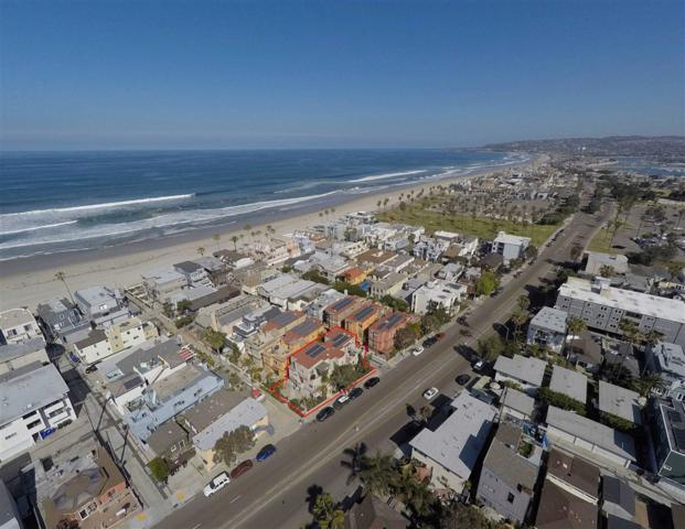 754 Devon Court, San Diego, CA 92109 (#190006259) :: Farland Realty