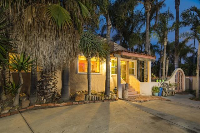 232 N Rios Ave, Solana Beach, CA 92075 (#190006295) :: Keller Williams - Triolo Realty Group