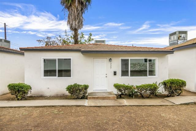 225-229 S 36th St., San Diego, CA 92113 (#190006302) :: Neuman & Neuman Real Estate Inc.