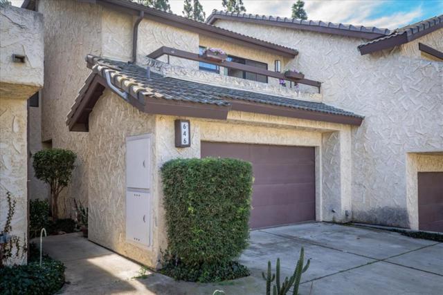 646 Shady, Santa Maria, CA 93455 (#190006312) :: Neuman & Neuman Real Estate Inc.