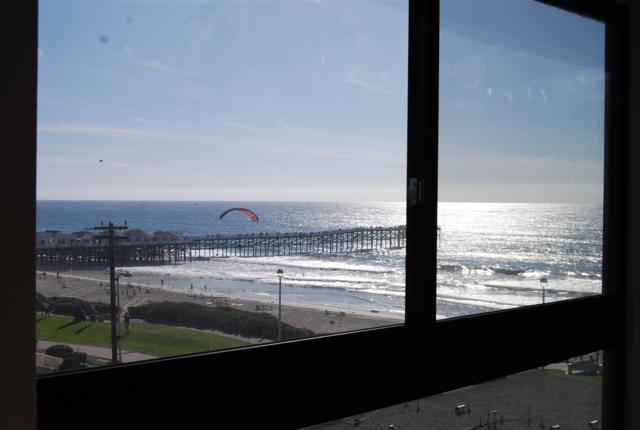 4667 Ocean Blvd #411, San Diego, CA 92109 (#190006323) :: Neuman & Neuman Real Estate Inc.