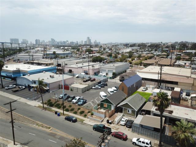 2674 Main St., San Diego, CA 92113 (#190006331) :: The Yarbrough Group