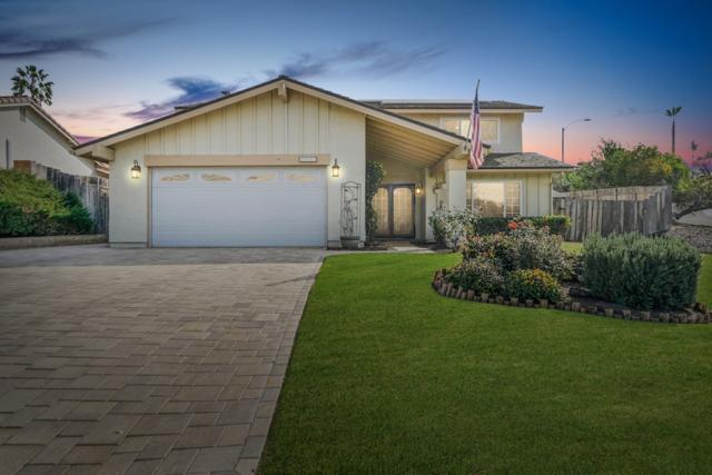 5902 Rocky View Ct., Bonita, CA 91902 (#190006362) :: Cane Real Estate