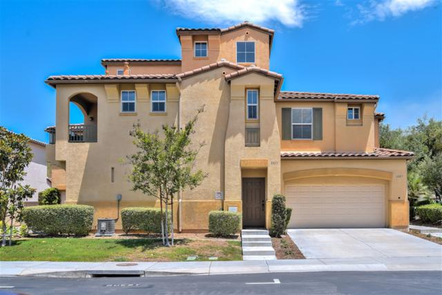 2271 Alicante Cove, Chula Vista, CA 91914 (#190006366) :: Welcome to San Diego Real Estate
