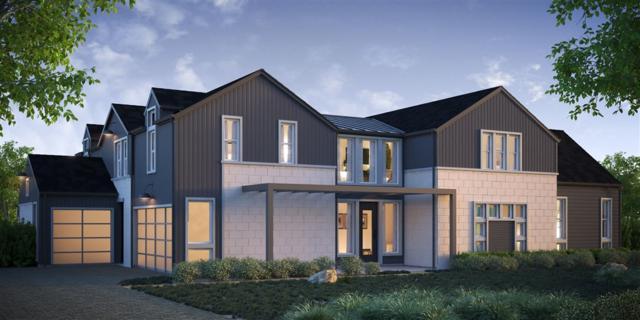 1267 Berryman Canyon Rd., Encinitas, CA 92024 (#190006430) :: Coldwell Banker Residential Brokerage
