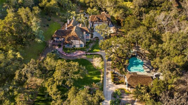 2632 Via Del Robles, Fallbrook, CA 92028 (#190006432) :: Neuman & Neuman Real Estate Inc.