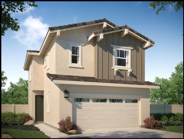 1819 Tammy Street, El Cajon, CA 92021 (#190006433) :: The Yarbrough Group