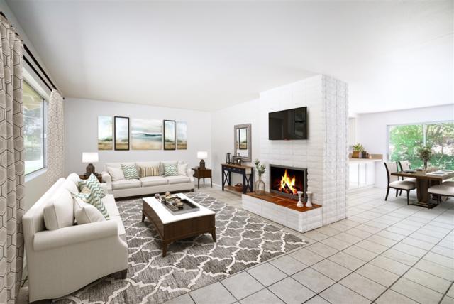 31982 Runway Drive, Pauma Valley, CA 92061 (#190006451) :: Neuman & Neuman Real Estate Inc.