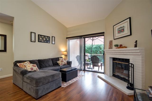 3523 Somerset Way, Carlsbad, CA 92010 (#190006505) :: Neuman & Neuman Real Estate Inc.
