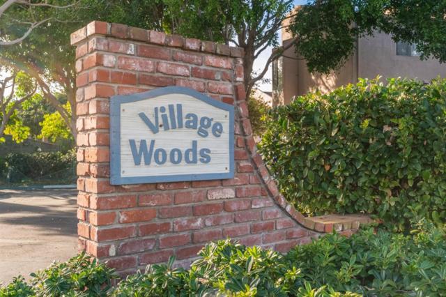 3238 Ashford St O, San Diego, CA 92111 (#190006518) :: Neuman & Neuman Real Estate Inc.