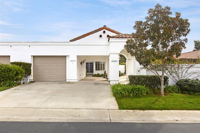 4034 Arcadia Way, Oceanside, CA 92056 (#190006533) :: Keller Williams - Triolo Realty Group