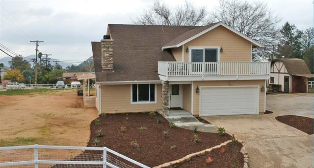 306 North Ln., El Cajon, CA 92021 (#190006543) :: Coldwell Banker Residential Brokerage