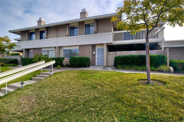 17433 Ashburton Rd, San Diego, CA 92128 (#190006599) :: Neuman & Neuman Real Estate Inc.