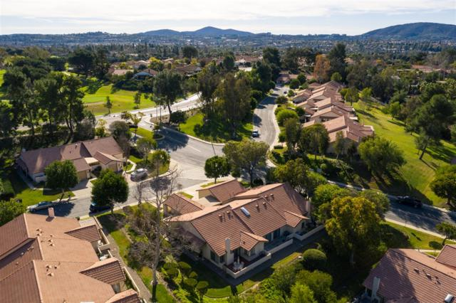 12754 Camino De La Breccia #54, San Diego, CA 92128 (#190006607) :: Neuman & Neuman Real Estate Inc.