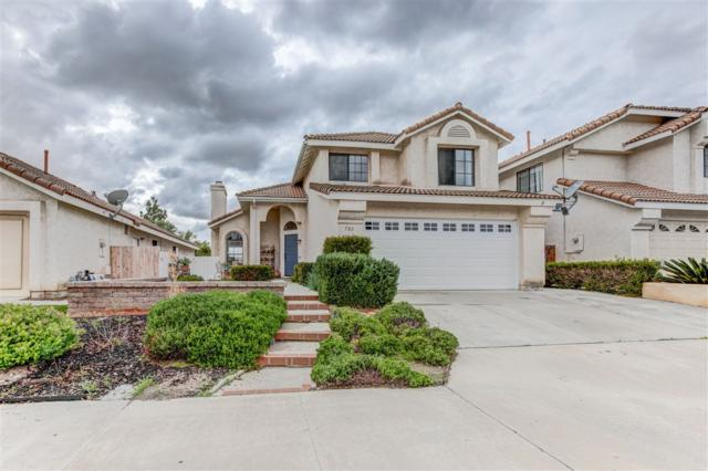 782 Suncreek Drive, Chula Vista, CA 91913 (#190006615) :: eXp Realty of California Inc.