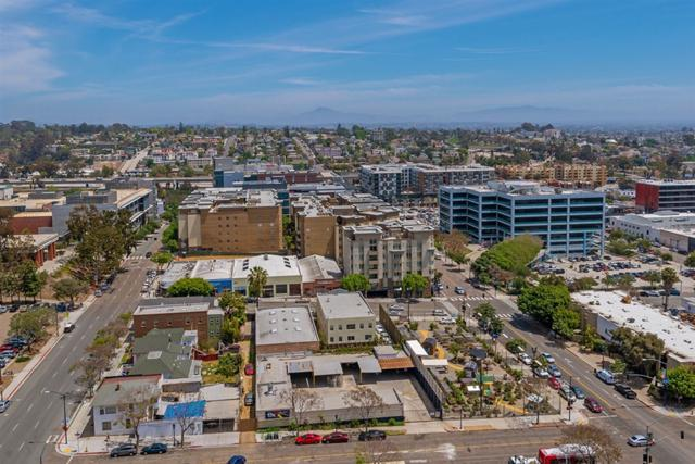 1080 Park Blvd #1708, San Diego, CA 92101 (#190006636) :: Welcome to San Diego Real Estate