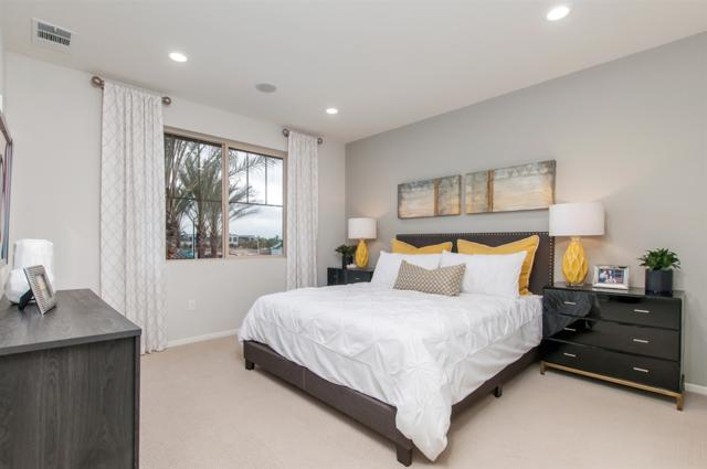 1159 Via Lucero 211, Oceanside, CA 92056 (#190006648) :: Welcome to San Diego Real Estate