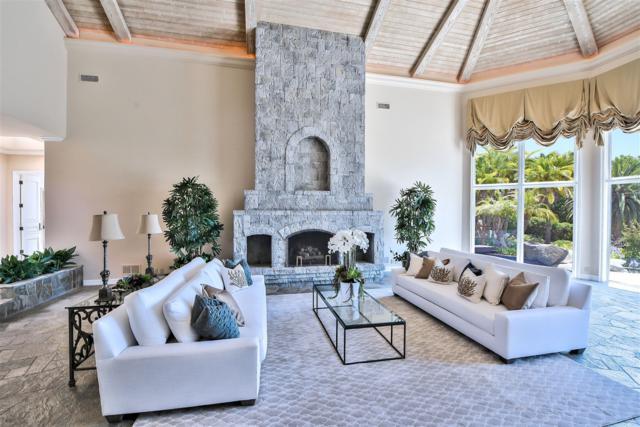 17329 Circa Oriente, Rancho Santa Fe, CA 92067 (#190006696) :: COMPASS