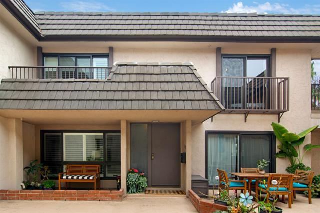 880 S Sierra, Solana Beach, CA 92075 (#190006733) :: Keller Williams - Triolo Realty Group