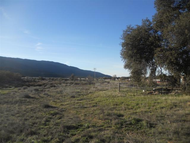 35665 Highway 79 #00, Warner Springs, CA 92086 (#190006760) :: Neuman & Neuman Real Estate Inc.